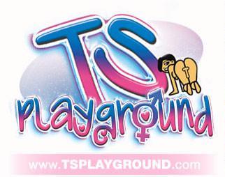 ts-playground