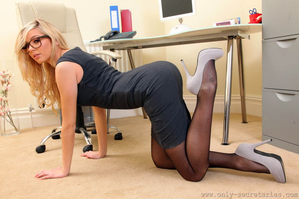 only-secretaries-discount