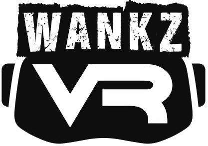 wankz-vr