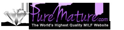 pure-mature