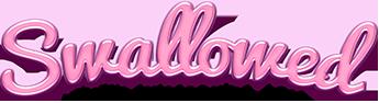 swallowed.com